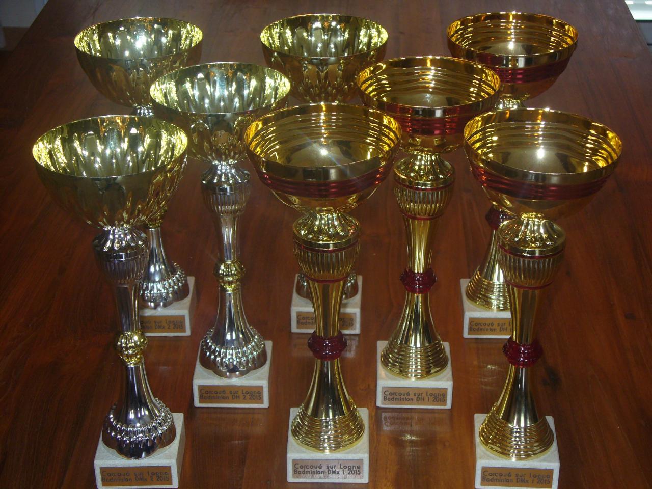 Trophées 2015 DH+DMx