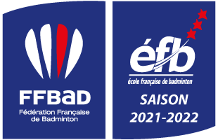 2122 ffbad efb 3etoiles saison