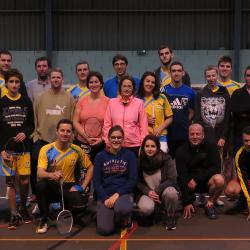 Tournoi club 2016 (février)
