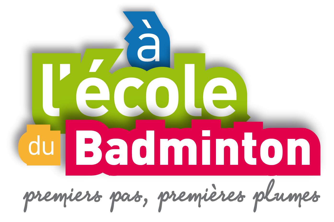Ecole bad2