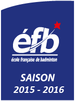 Efb 1etoile saison