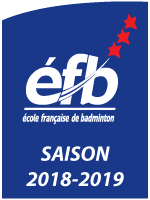 Efb 3etoiles saison 18 19