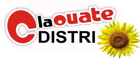 Logo distri tournesol