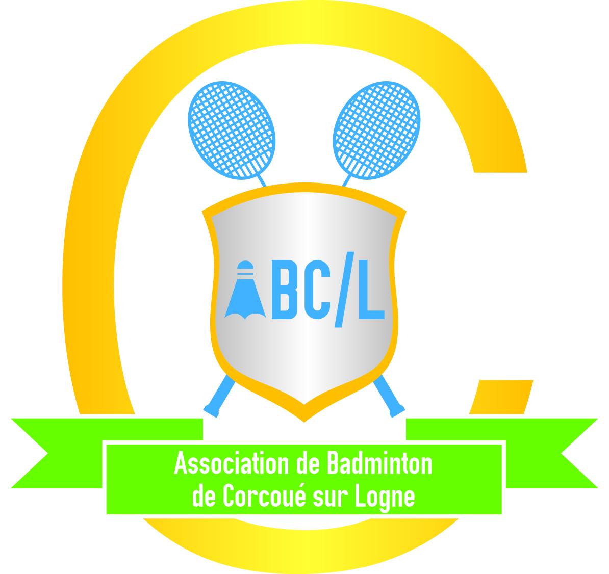 Logoabcl 4