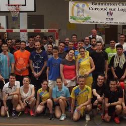 Tournoi AOC-2016