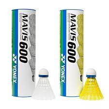 Yonex mavis600